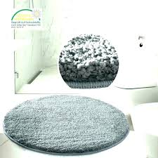 round bath rugs small bath rug round bathroom rug small round bathroom rug useful round bath