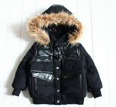 leather jackets for men for women for girls for men with hood stan for men for women leather jackets for kids leather jackets for men for women