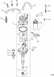 87 mercruiser 260 wiring diagram 87 wiring diagrams cars mercruiser wiring diagram description engine section