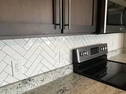 photo of floor 360 madison wi united states creative subway tile backsplash
