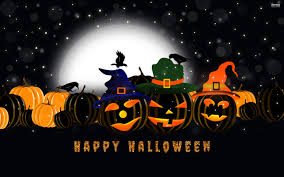 halloween pictures to download top 15 scary funny happy halloween images in hd collections