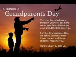 Christian Quotes About Grandchildren Best of Quotes About Christian Grandparents 24 Quotes