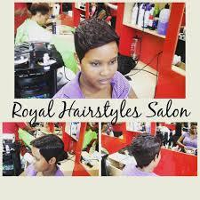 A royal salon is a unisex hair salon. Royal Hair Salon On Twitter Tara Down Hairstyle Acommitmenttoexcellence Https T Co S74klz9yxc