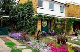 Beautiful Gardens Landscaping Small Beautiful Home Gardens