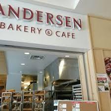 Andersen Bakery - 128 Photos & 56 Reviews - Bakeries - 198 Hillsdale ...
