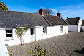 Rose Cottage Country Kitchen Dorothy Rose Cottage Whitestown Greenore Co Louth A91rw02