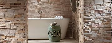 Tile In Bathroom Bathroom Tile