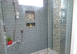 bathtub home depot home depot bathroom tile home depot bathroom floor tiles ideas glass shower accent bathtub home depot