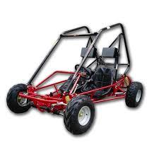 baja motorsports parts vehicle brands monster scooter parts baja blaster bb65 196cc 6 5 hp go kart parts