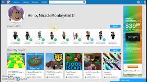 How To Create Your Own Clothes On Roblox 2019 How To Make Shirts On Roblox Without Builders Club Easy Miracle Monkey Girl