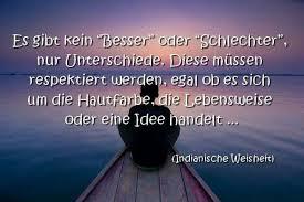 Indische Weisheiten Sprüche Deutsch Sprechen