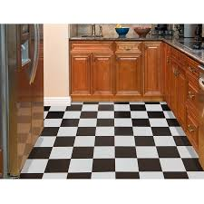 Ideas, Nexus Black White 12x12 Self Adhesive Vinyl Floor Tile 20 With  Sizing 900 X