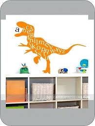 dinosaur bedroom stickers sticker inspirational dinosaur wall sticker three dimensional dinosaur bedroom dinosaur nursery stickers