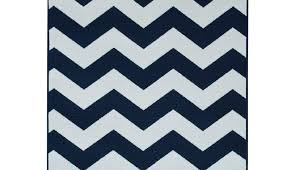 rug indoor white black blue turquoise pattern navy target stripe rugs yellow chevron outdoor engaging kmart
