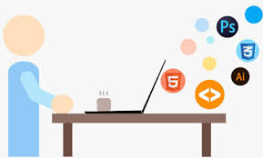 Image result for Services Offered In Custom Web Development