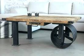 industrial pipe furniture. Galvanized Pipe Furniture Industrial Desk Best Ideas On Within A
