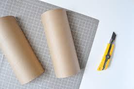 diy plastic bag holder on design sponge