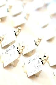 The Knot Wedding Seating Chart Wedding Place Card Ideas