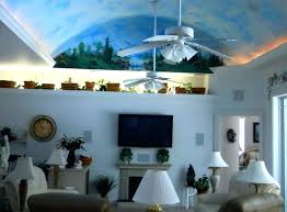 cathedral ceiling decorating ideas ceiling decorating ideas for living room inspirational cathedral on cathedral ceilings in living room db vaulted ceiling