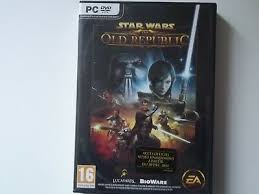 Star Wars: The Old Republic Free Full PC Game Download M: Customer reviews: Star Wars: The Old Republic