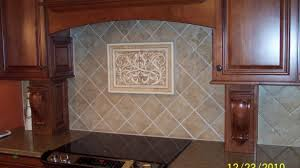 Decorative Ceramic Tile Inserts Decorative Kitchen Tiles New Tile Inserts Regarding 60 Steeltownjazz 21