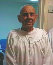 Harry Barker Obituary - Ellenton, FL