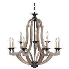 chandeliers wrought iron crystal chandelier h30 x w28 wrought iron and crystal chandelier french iron