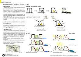 architecture design concept. Wonderful Concept Image Result For Example Of Design Concept Architecture Pdf Intended Architecture Design Concept