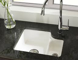 astracast lincoln 1 5 bowl ceramic white undermount sink