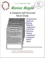 maniac magee essay maniac magee essay novamediastream und dann kam essay genius iq maniac magee essay novamediastream und dann