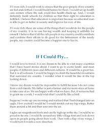 grade imaginative essay composition writing skill page  writing skill grade 7 page 081