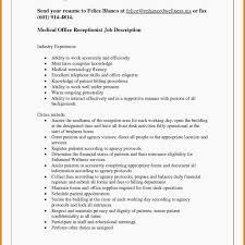 cna job description resumes data analyst job description resume vitae for cna cover for cna job