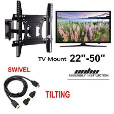 lg tv wall bracket. tilt rotate led lcd tv wall mount bracket for 22 26 27 30 32 36 40 lg tv