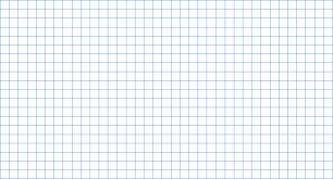 Printable Graph Paper A4 Free Printable Grid Paper Pdf A4 Cm Inch