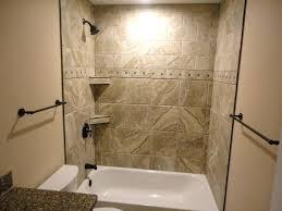 stylish corner bathtub shelves ceramic corner shelves for your shower and bathtub corner shelves prepare