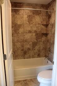 ceramic tiles international debut dew tile designs