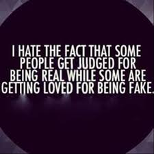 Fake Friends Quotes Cool 48 Popular People Quotes And Sayings