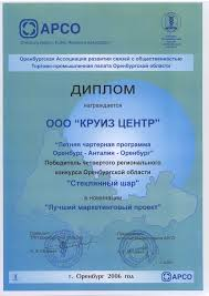 Награды сертификаты дипломы и благодарственные письма   Диплом и награда Стеклянный шар