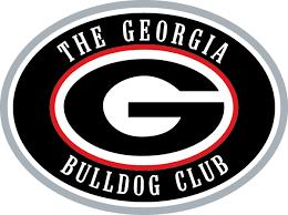 Georgia bulldogs logo png 2 » PNG Image