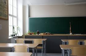 """Что делать если вы потеряли документ об образовании и как его  koolfoto ilmar saabas """""""