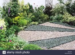 Small Picture 15 best Gardens Gravel Gardens images on Pinterest Gravel