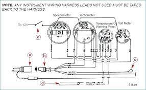 yamaha marine gauge wiring diagram wiring diagram local yamaha marine outboard wiring diagram wiring diagram yamaha outboard digital tachometer wiring diagram yamaha marine gauge wiring diagram