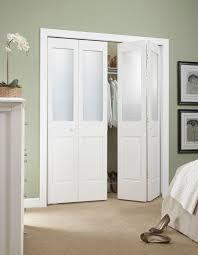 image design white folding closet doors design ideas decors