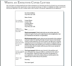Elements Of A Cover Letters Elements Of A Cover Letter Elements Of A Cover Letter Awesome Resume