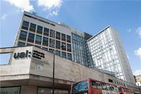 图片搜索伦敦时装学院