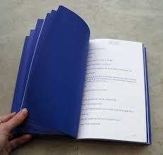 artists book 1297