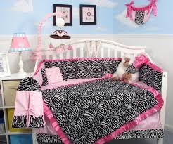 large size of eye image type girls crib bedding girls purple crib bedding sets with