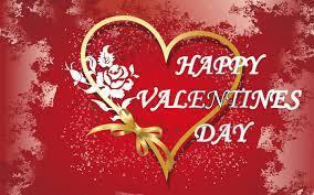 Valentines Day Step Mom