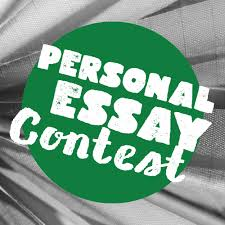 "ending my mother my hero essay contest writing events the my mother my hero essay contest is for essays up to 250 words on how your mother or stepmother is your hero specific prompts include ""how has your"
