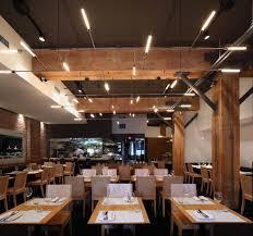 interior lighting design. WEST OAK Interior Lighting Design